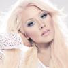 Christina Aguilera új albuma is megbukott