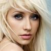 Christina Aguilera új videót forgat
