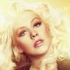 Christina Aguilera újabb videoklipen dolgozik