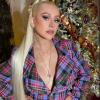 Christina Aguilera utálta, amikor nagyon vékony volt