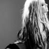 Christina Aguilera visszatér a gyökerekhez