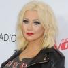 Christina Aguilera visszatér a Voice-ba