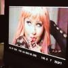 Nagyító alatt Christina Aguilera új klipje