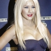 Christina Aguilera zsűritag lesz