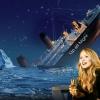 Christina Applegate elhagyta a süllyedő hajót