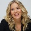 Christina Applegate terhesen rúdtáncol