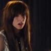 Christina Grimmie új videoklippel jelentkezett