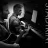 Christoph Watrin újra zenél