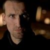 Christopher Eccleston új filmben lesz látható