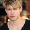 Chord Overstreet visszatér a Glee-be
