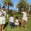 Ciara elárulta kisbabája nemét