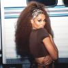 Ciara kitálalt! Ezzel foglalkozna most, ha a popipar kivetette volna magából