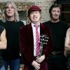 Címet választott nagylemezének az AC/DC