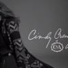 Cindy Crawford divattervezőnek állt