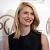 Claire Danes ma sem bánta meg, hogy nemet mondott egy nagy szerepre