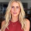 Claire Holt az anyaságról nyilatkozott - ezért hálás legjobban a színésznő