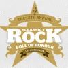Classic Rock Roll of Honour Awards: íme, a jelöltek