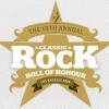 Classic Rock Roll of Honour Awards: ők a nyertesek!