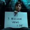"""Clickbait: """"ötmillió néző, és meghalok"""" – izgalmas sorozat érkezik a Netflixre"""