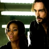 Cliffhangerrel zárul majd a Sleepy Hollow