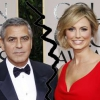 Clooney kidobta Keiblert!