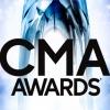 CMA Awards 2016: Íme, a jelöltek névsora!