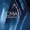 CMA Awards 2017: Íme a nyertesek listája!