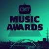 CMT Awards 2017: Itt a jelöltek listája!