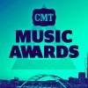 CMT Music Awards 2016: itt vannak a jelöltek!