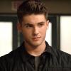 Cody Christian elárulta, hogyan folytatódik a Teen Wolf Theo számára