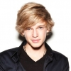 Cody Simpson: On My Mind-klippremier