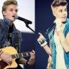 Cody Simpson is szerepel Justin Bieber filmjében
