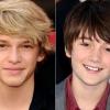 Cody Simpson és Greyson Chance rád várnak