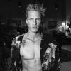 Cody Simpson is megszólalt, megerősítette Miley Cyrus véleményét