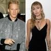 Cody Simpson megcsalás gyanújába keveredett