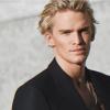 Cody Simpson meglepő szülinapi ajándékot kapott szerelmétől