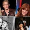 Cody Simpson szívét még egyetlen lánynak sem sikerült összetörni