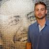 Cody Walker mégsem kap szerepet a Halálos iramban nyolcadik részében