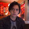 "Cole Sprouse: ""Jughead bajba fog keveredni"""