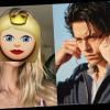 Cole Sprouse megmutatta új barátnőjét