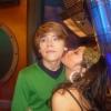 Cole Sprouse szégyelli gyerekkorát