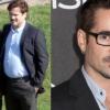 Colin Farrell, hogy nézel ki?