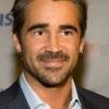 Colin Farrell imádja az apaságot