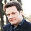 """Colin Firth: """"A házasság egy maraton"""""""