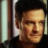 Colin Firth balsorsú vitorlázót alakít új filmjében
