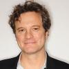 Colin Firth is csillagot kapott