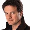 Colin Firth különös vámpír lesz