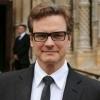 Colin Firth vitorlázni tanul