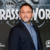 Colin Trevorrow visszalépett az új Star Wars-film rendezésétől