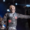 Corey Taylor gerincműtéte miatt csúszik a Slipknot turnéja